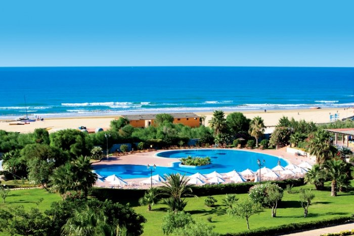 отели сицилии с песчаным пляжем все включено четырехкомнатных квартир районе