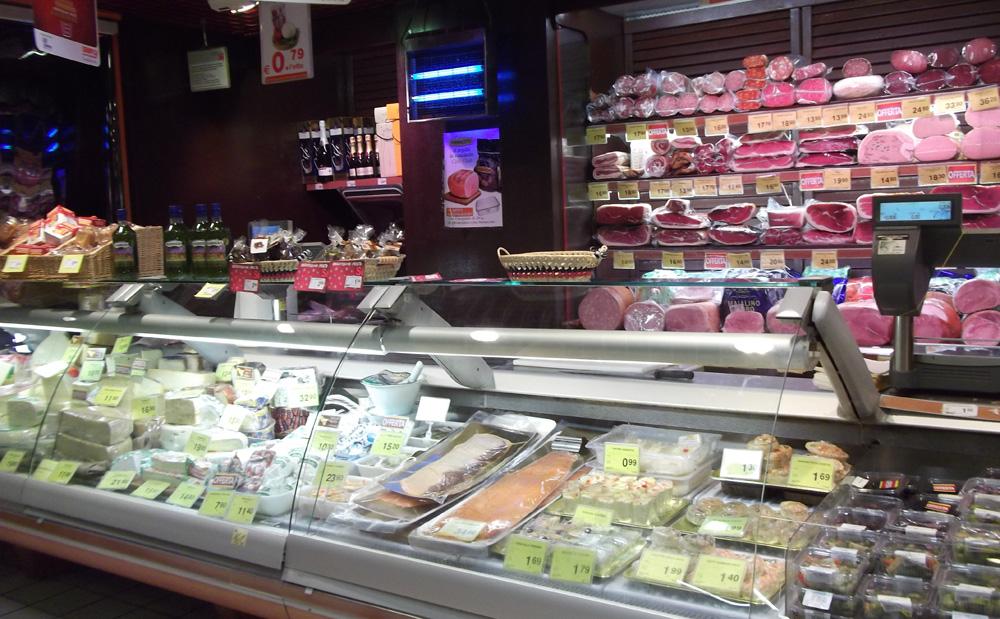 Супермаркеты на Сицилии » Сицилия Италия: http://siciliya-italiya.ru/siciliya-info/52-supermarkety-na-sicilii.html