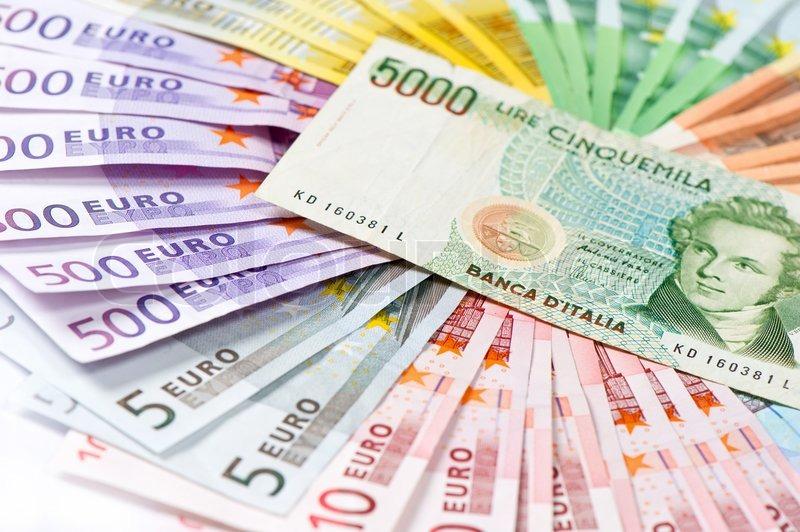 Италия деньги 50 копеек 1922 года цена серебро
